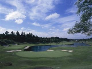 アコーディア・ゴルフ 平日共通年度会員