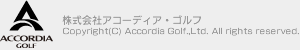 株式会社アコーディア・ゴルフ 東京都品川区東品川4-12-4 品川シーサイドパークタワー Copyright(C) Accordia Golf.,Ltd. All rights reserved.